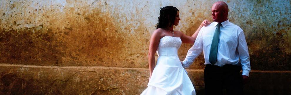 Unique brides | Designer wedding gowns | Wedding dresses | Pretoria ...