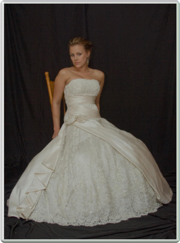 Cheap Wedding Dresses To Hire In Pretoria - Wedding Guest Dresses