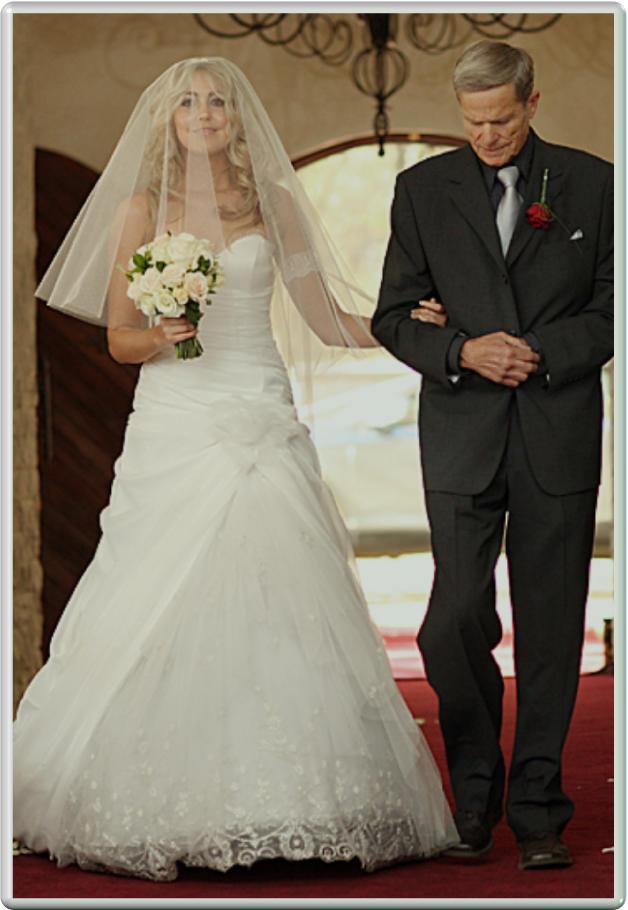 Bridal Gowns For Hire In Pretoria : Unique brides couture wedding gowns for hire dress rental pretoria
