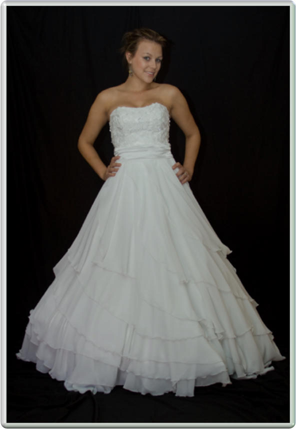 Wedding rental dresses wedding dresses in jax for Renting dresses for wedding